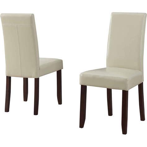 dining chairs walmart com