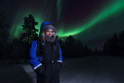 why it s so worth it to the northern lights huffpost