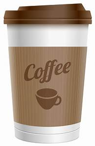 Coffee cup plasticffee cup clipart image - Cliparting.com