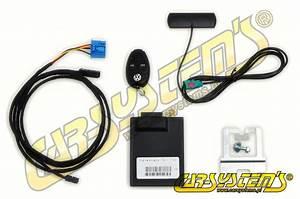 Telestart T91 - Kit For Timer 1533