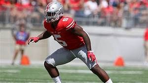 Ohio State will need a huge game from Raekwon McMillan to ...
