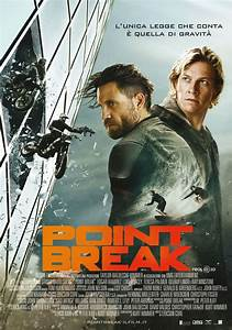Point Break DVD Release Date | Redbox, Netflix, iTunes, Amazon