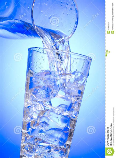 what to do with fresh fresh water stock photo image of bubble fresh coolness 15847756