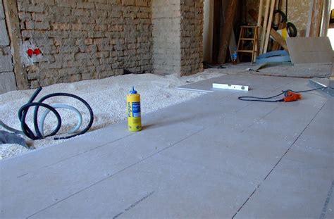 Altbau Fußboden Sanieren by Fu 223 Boden Sanieren Im Altbau Planungswelten