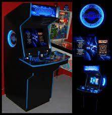 resultat de recherche d39images pour quotstickers arcade With kitchen cabinets lowes with arcade stickers