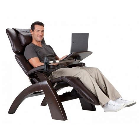 Laptop Desk For Recliner by 1000 Images About Buy Recliners And Accessories