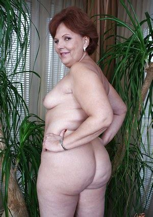 Granny Mature Women Best Mature Porn