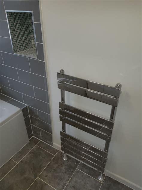 jws plumbing heating  feedback plumber bathroom