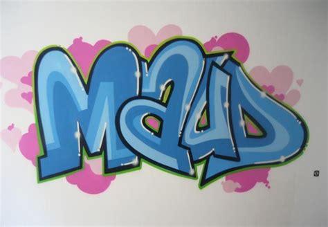 Graffiti, Graffiti Art