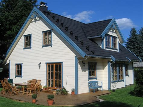 Schwedenhaus Preise Schlüsselfertig by Obsession Was Kostet Ein Holzhaus Schwedenhaus Preise