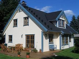 Holzbungalow Aus Polen : schwedenhaus preise ~ Orissabook.com Haus und Dekorationen