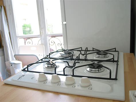plaque cuisine gaz plaques cuisson gaz mundu fr