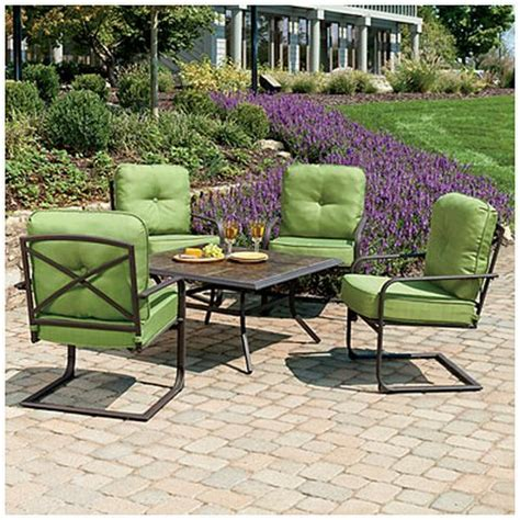 big lots fans on sale the making of the big lots patio furniture decorifusta