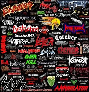 HEAVY METAL - Wicked Zombies