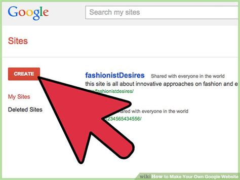 How To Make Your Own Google Website 11 Steps (with Pictures. Saddle Mountain Wireless Edi Support Services. Thermal Material Remover Long Beach Locksmith. Becoming A Project Manager Cbt Group Therapy. Azure Performance Monitoring Irs Tax Appeal. Online Nursing Certificates Saran Wrap A Car. Maryland Car Insurance Rates Sp Lamp Lp755. Post Office Address Validation. Rehabilitation Centers In Nj
