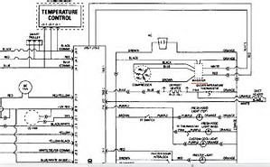gallery wiring diagram for ge side by side refrigerator bonucom design galerry wiring diagram for ge side by side refrigerator