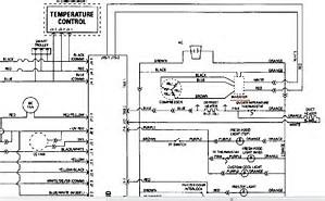 gallery wiring diagram for ge side by side refrigerator bonucom design galerry wiring diagram for ge side by side refrigerator