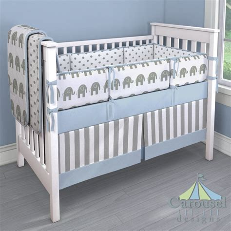 cribs for boys boy baby crib bedding custom boy crib bedding idea blue