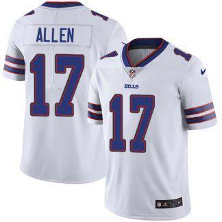 cheap nfl jerseys on facebook ad Youth Buffalo Bills #17 ...