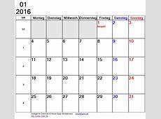 Evernote Notiz mit Kalender – Hastenichgesehen