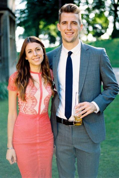s habiller pour un mariage comment s habiller pour un mariage homme invit 233 66 id 233 es magnifiques archzine fr
