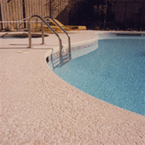 mortex pool products tulsa ok crete supplybeauty crete supply