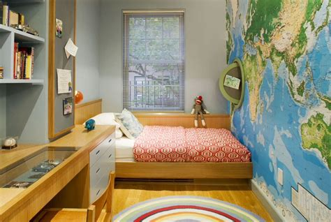 Small Kids Room  Kids Bedroom Designs  Kids Room Ideas