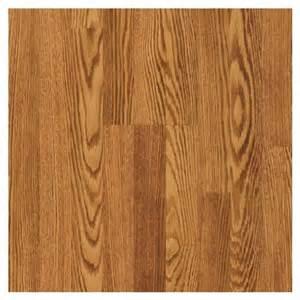 pergo flooring newland oak pergo newland oak laminate flooring ask home design