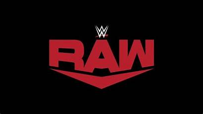 Raw Wwe Results February Updates Monday Night
