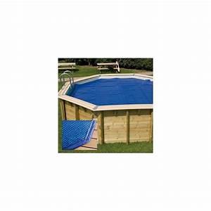 Bache Pour Piscine Rectangulaire : b che bulles bord e pour piscine rectangulaire 350 x ~ Dailycaller-alerts.com Idées de Décoration