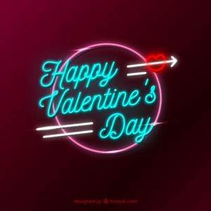 Neon Background Vectors s and PSD files