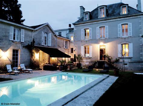 Les Plus Belles Decoration De Maison by D 233 Couvrez Les 50 Plus Belles Maisons De Vacances En