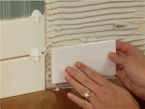 Ceramic Backsplash Tiles