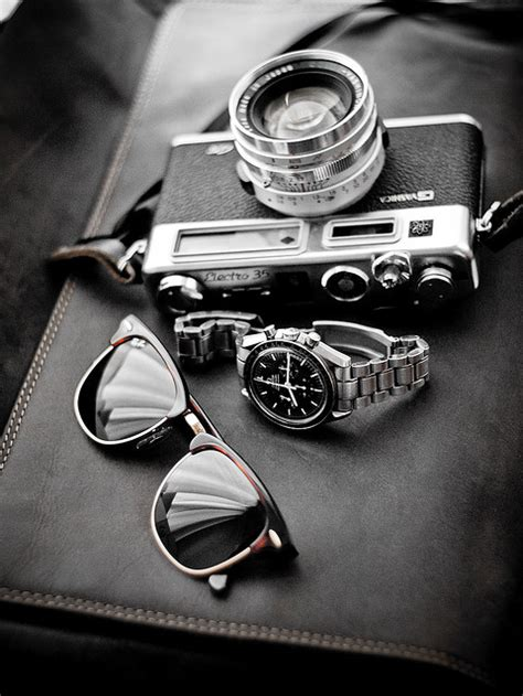 Accessories Wallpaper by Photography Sunglasses Vintage Image