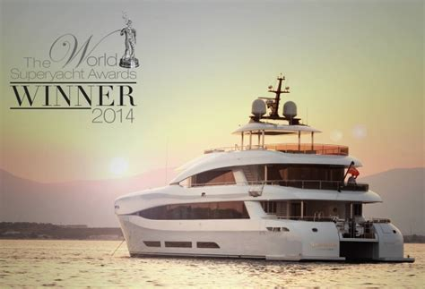 Largest Catamaran Yacht by Quaranta World S Largest Superyacht Catamaran Luxury