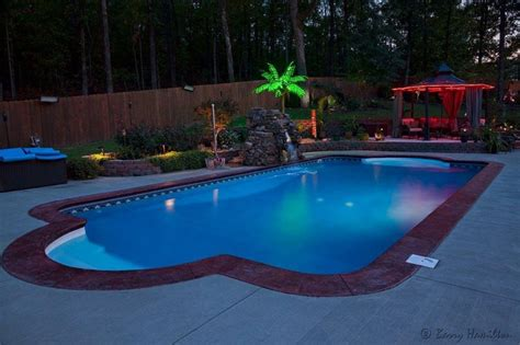 73 best pool images on backyard ideas patio