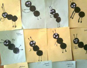 best 25 ant crafts ideas on insect crafts 811 | eef9c931542716bc1670f17c42dc9675 ant crafts ants