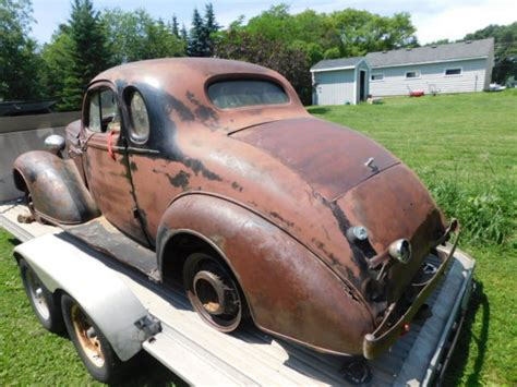 chevrolet master  window coupe suicide doors rare
