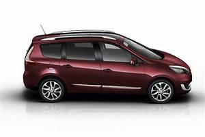 Renault Scenic 3 : 2014 renault scenic iii pictures information and specs auto ~ Gottalentnigeria.com Avis de Voitures
