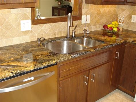 sink placement in kitchen 260 best images about kitchen remodel on 5284