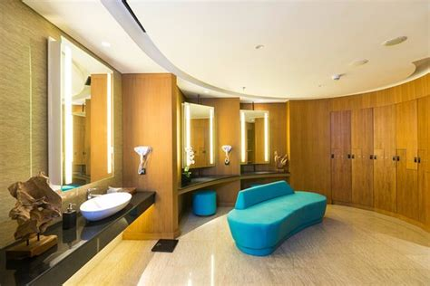 Alila Solo  Updated 2018 Prices & Hotel Reviews