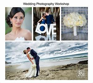 the wedding photography workshop barnet workshops With wedding photography seminars
