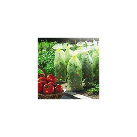 siege gamm vert housse à tomates 39 tomatotube 39 nortène pochette