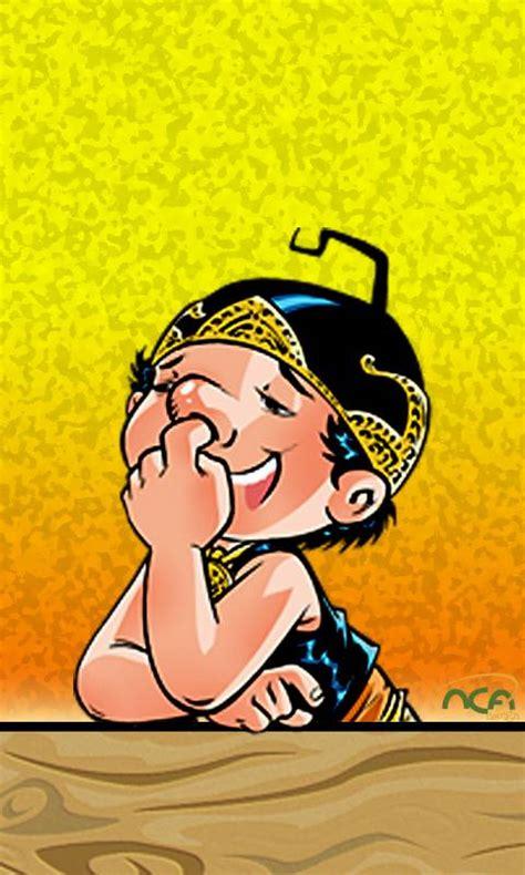 Join facebook to connect with karikatur wayang and others you may know. Karikatur Wayang Lucu - Shopee Indonesia Jual Beli Di Ponsel Dan Online - Membuat karikatur juga ...