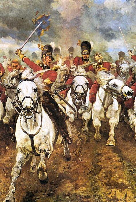 horses  warfare wikiwand