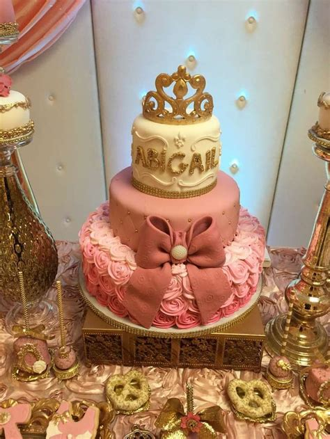 baby shower decorations calgary best 25 princess baby showers ideas on