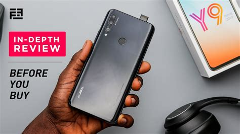 huawei  prime  unboxing  review youtube