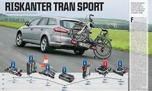 Fahrradträger Golf 7 : fahrradtr ger anh ngerkupplung sieben kompakte modelle im ~ Jslefanu.com Haus und Dekorationen