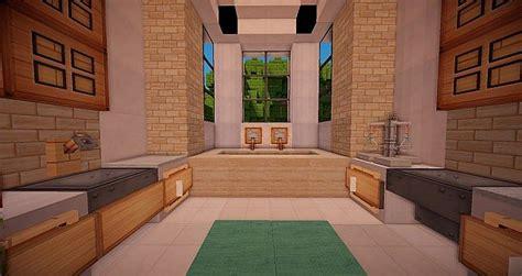 plantation mansion house minecraft building