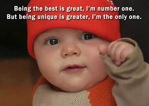 Cute Baby Image Quotes And Sayings - Page 3